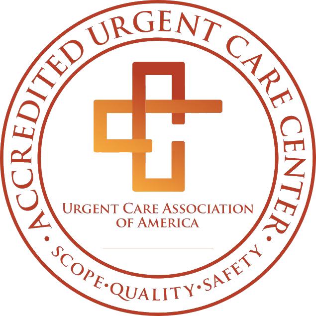 UCAOA 2015 logo