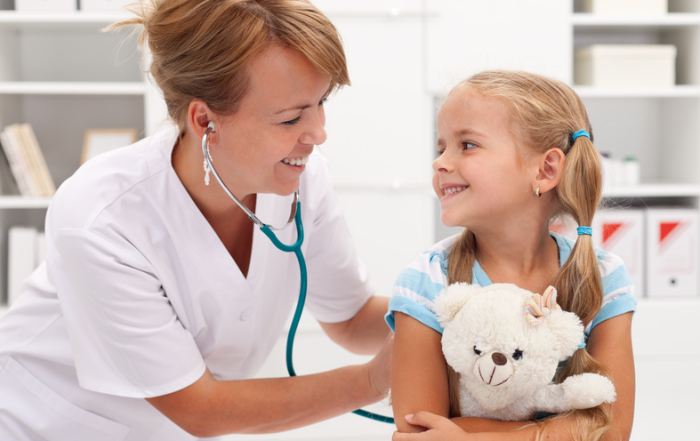 primary-care-doctor-11230