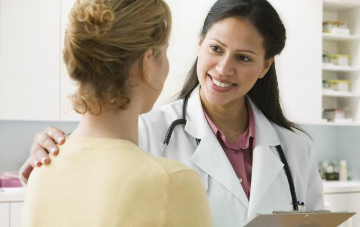 birth-control-doctor-11214
