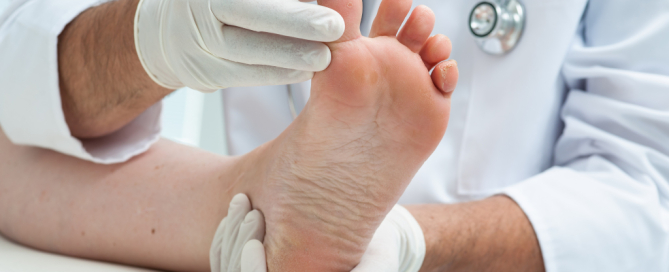 Podiatry-Care-11218