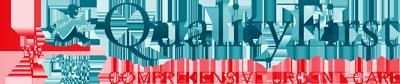 new-logo-3
