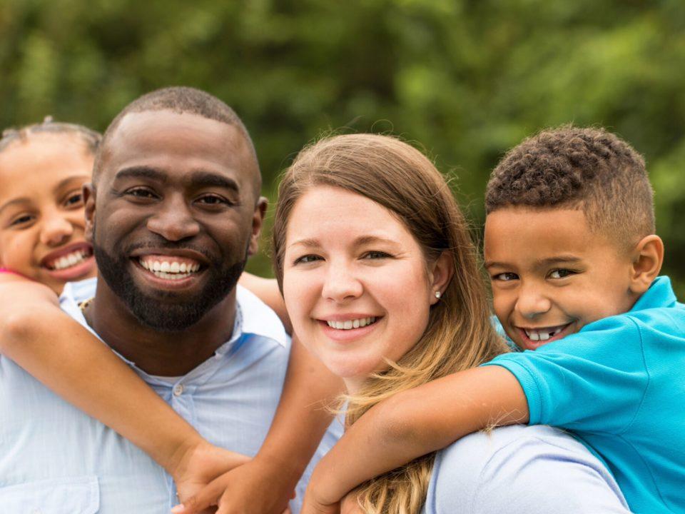 urgent-care-family