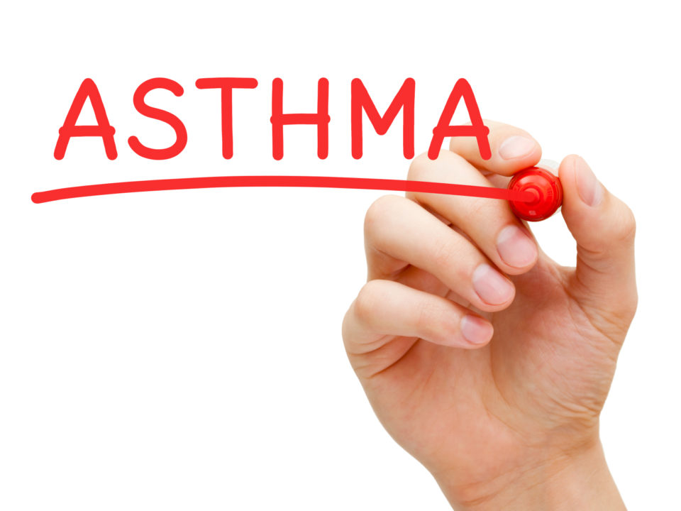 Boro-Park-Asthma-Treatment-Doctors